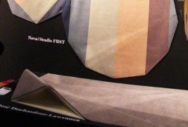 Chevalier Edition rugs - thumbnail_1
