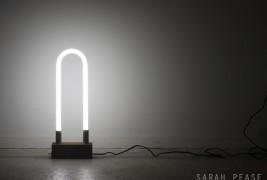 Lampada T12 - thumbnail_1