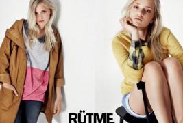 Rutme spring 2012 - thumbnail_2