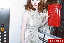 Kzeniya primavera/estate 2012 - thumbnail_2