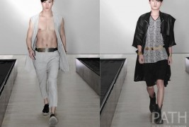 Path spring/summer 2012 - thumbnail_2