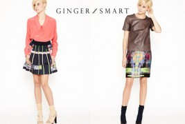 Ginger and Smart – Curio collection - thumbnail_2