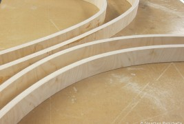 Camber lounge chair - thumbnail_2