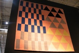 Chevalier Edition rugs - thumbnail_2