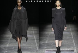 Alex Koutny spring/summer 2012 - thumbnail_2