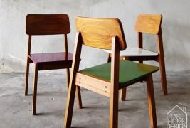 Sim chair - thumbnail_2