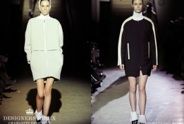 Designers Remix fall/winter 2012 - thumbnail_2