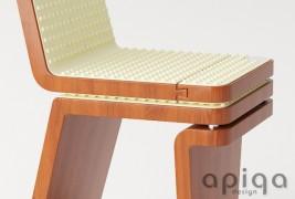 Moduline chair - thumbnail_2