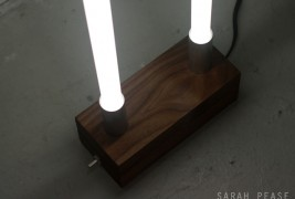 T12 lamp
