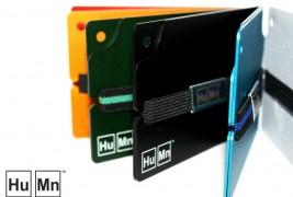 Portafoglio HuMn Wallet - thumbnail_2