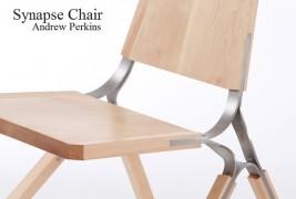 Synapse chair - thumbnail_2