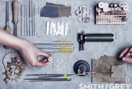 Smith Grey crafted jewels - thumbnail_2