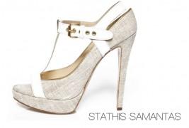 Stathis Samantas spring/summer 2012 - thumbnail_3