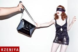 Kzeniya primavera/estate 2012 - thumbnail_3