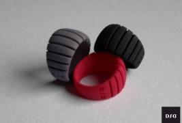 I gioielli di Dario Scapitta - thumbnail_3