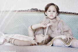 Pale Cloud spring/summer 2012 - thumbnail_3
