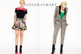 Ginger and Smart – Curio collection - thumbnail_3