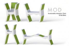 Mod chair - thumbnail_3