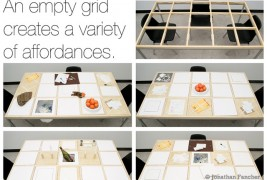 Grid Table Series - thumbnail_3