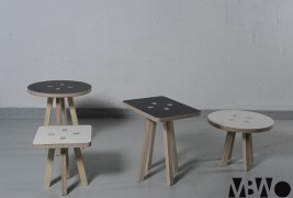 Button tables - thumbnail_3