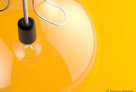 Lampada No 2 - thumbnail_3