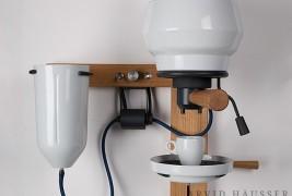 Seppl: porcelain espresso machine - thumbnail_3