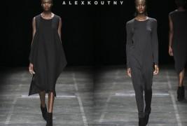 Alex Koutny spring/summer 2012 - thumbnail_3