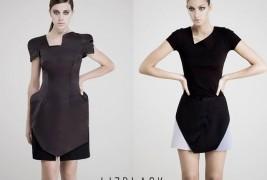 Liz Black spring/summer 2012 - thumbnail_3