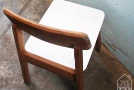Sim chair - thumbnail_3