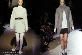 Designers Remix fall/winter 2012 - thumbnail_3