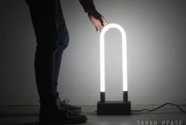Lampada T12 - thumbnail_3