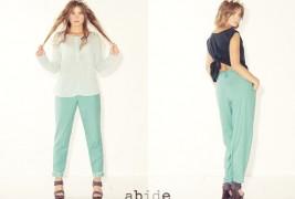 Abide spring/summer 2012 - thumbnail_3
