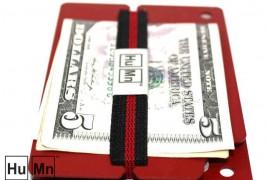 Portafoglio HuMn Wallet - thumbnail_3