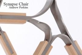 Synapse chair - thumbnail_3