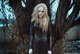 Edyta Jermacz fall/winter 2012 - thumbnail_4