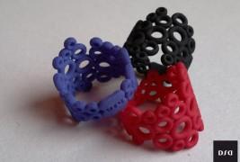 I gioielli di Dario Scapitta - thumbnail_4