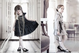 Pale Cloud spring/summer 2012 - thumbnail_4