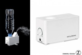 Stylies travel humidifier - thumbnail_4