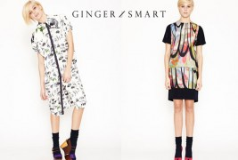 Ginger and Smart – Curio collection - thumbnail_4