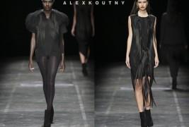 Alex Koutny spring/summer 2012 - thumbnail_4