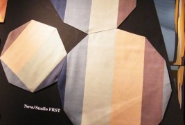 Chevalier Edition rugs - thumbnail_4