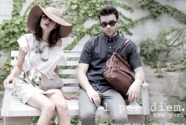 1 Per Diem primavera/estate 2012 - thumbnail_4