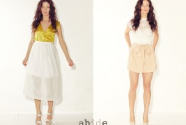 Abide spring/summer 2012 - thumbnail_4