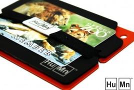 Portafoglio HuMn Wallet - thumbnail_4