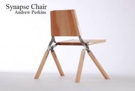 Synapse chair - thumbnail_4