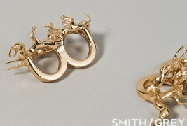 Smith Grey crafted jewels - thumbnail_4