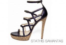 Stathis Samantas spring/summer 2012 - thumbnail_5