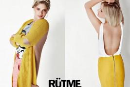 Rutme spring 2012 - thumbnail_5
