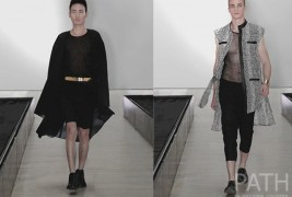 Path spring/summer 2012 - thumbnail_5