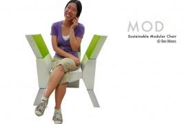 Mod chair - thumbnail_5